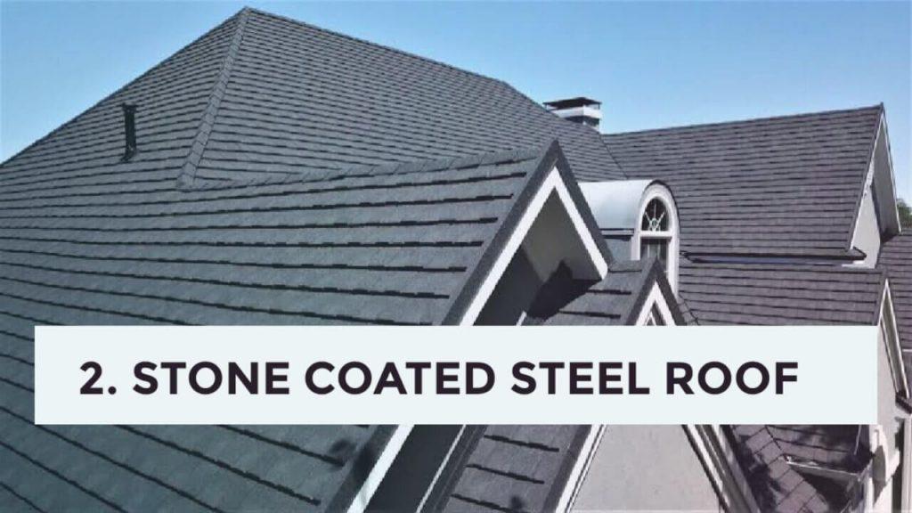 Stone Coated Steel Roof,Stone Coated Steel Roofs,Stone Coated Steel Roof Cost,Stone Coated steel roofing Problem,Stone Coated Steel Roof Problems