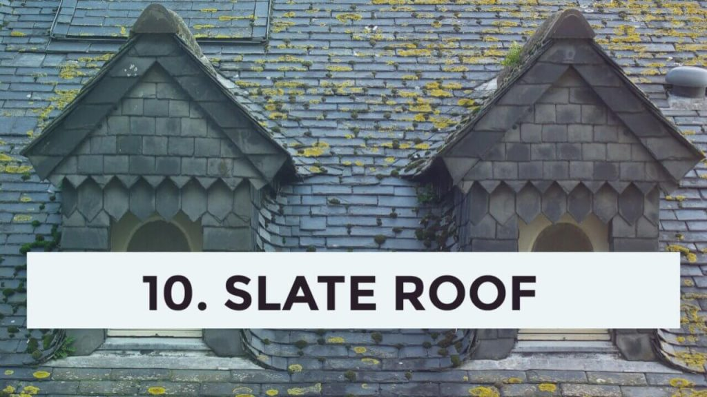 Slate Roof,Slate Roofs,cost for slate roof,Slate Roofing,slate for roofing