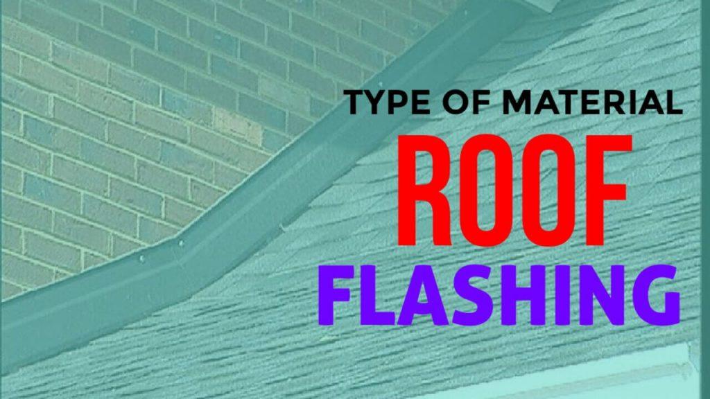 Flashing on Roof,Roof Flashing,Type of Flashing Roof