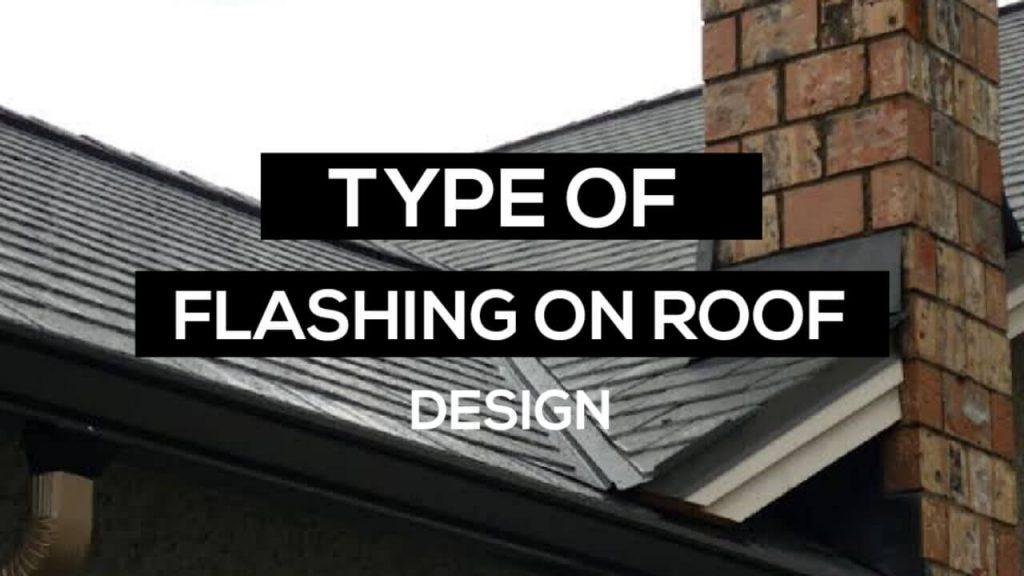 Type of Flashing Roof Design,Roof Flashing,Flashing Roofs, Flashing on Roofs