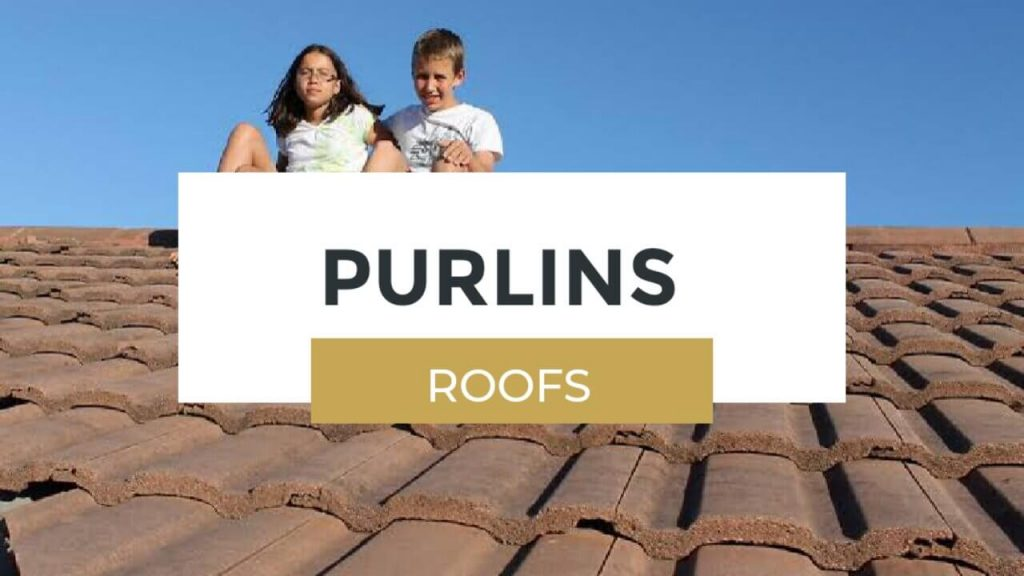 Purlin Roof, Purlin Roofs, Roofs PurlinWhat are Purlins,