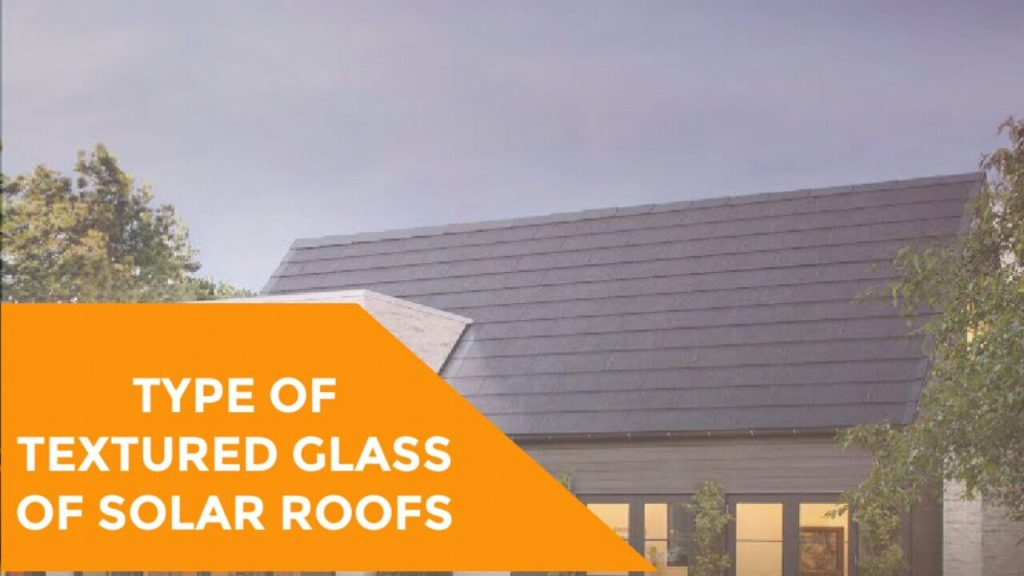 Solar Tiles Roofs, Solar Roofs Tesla,Solar Roof Tesla,Solar Roofs by Tesla,Tesla Solar Roofs