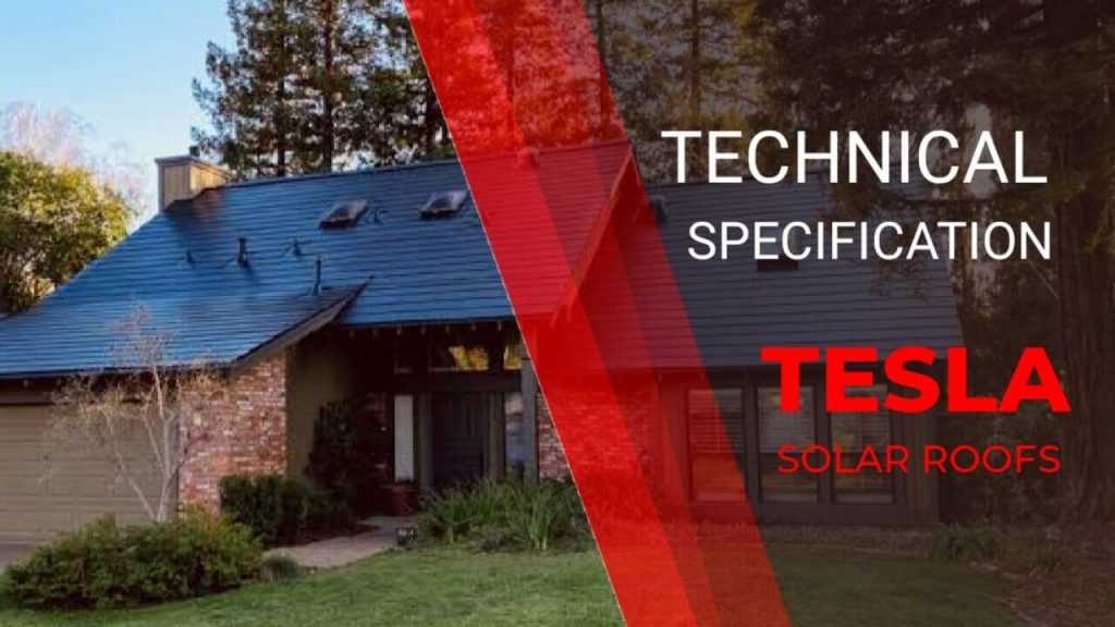Solar Roofs Tesla,Solar Tiles Roofs,Solar Roofing,Solar Roofs by Tesla