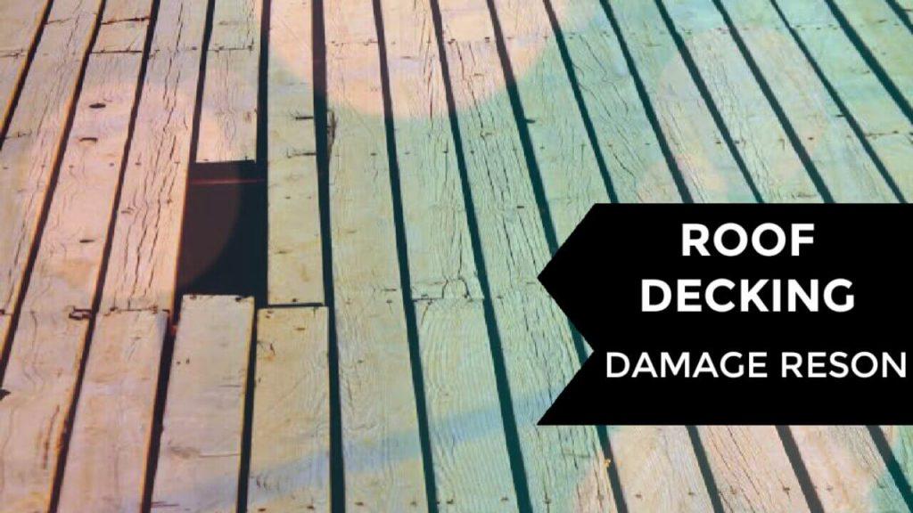 Roof Decking, Roof Deck, Roofs Deck, Roofs Decking