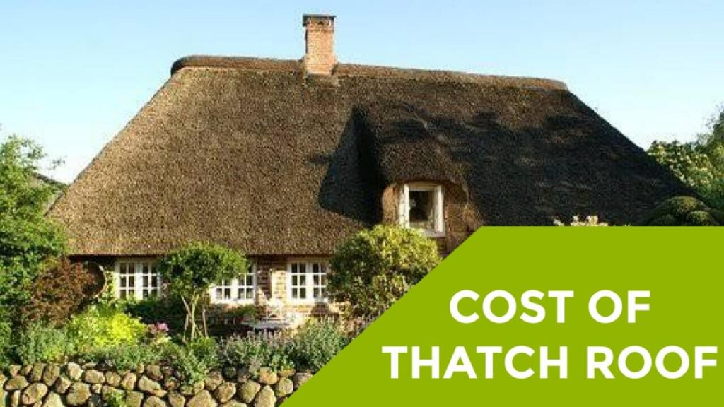 Thatch Roof,Thatched Roof,Thatching,cost of Thatched Roofs