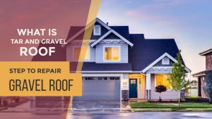 Tar Roofs, Gravel Roofs,Roof Tar and Gravel,Tar for roof,Roof Tar at home depot,Gravel for Roof