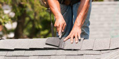 Roofing-Repair1