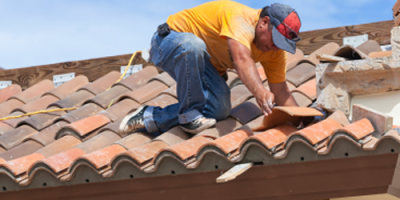 tile-roof-install